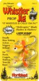 Neon Whistler Jig Lure | Northland | Canadian Tire