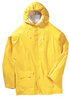 quality design buying now attractive colour Wetskins Industrial Rain Jacket