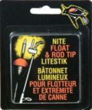 Blackbird Night Float Litestick | Redwing | Canadian Tire