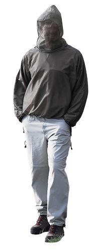 Bushline Bug Packer Jacket Product image