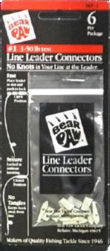 Line Leader Connector