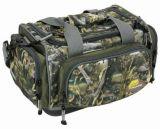 Plano Fishouflage Walleye Bag | Plano | Canadian Tire
