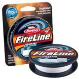 Berkley FireLine Crystal Fishing Line | Berkley | Canadian Tire