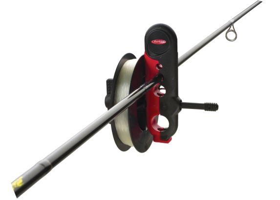 Berkley Mini Line Spool