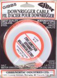Downrigger Cable, 150-lb   Gibbs   Canadian Tire