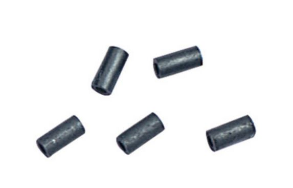 Downrigger Sleeve Connector