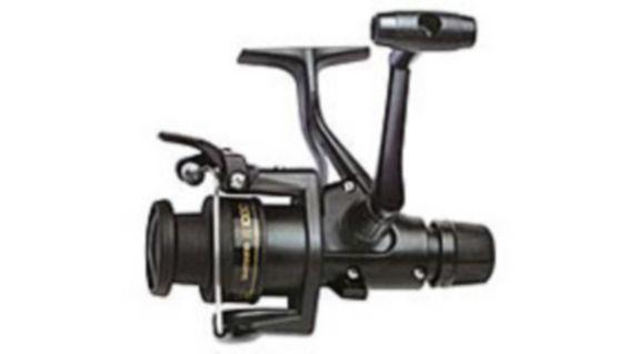 Shimano IX2000 Spin Reel