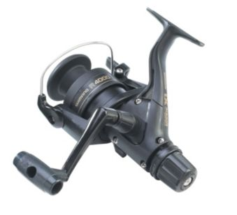 Shimano IX Rear Drag Quick Fire Reel | Canadian Tire