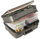 Plano Guide Series Satchel Tackle Box | Plano | Canadian Tire