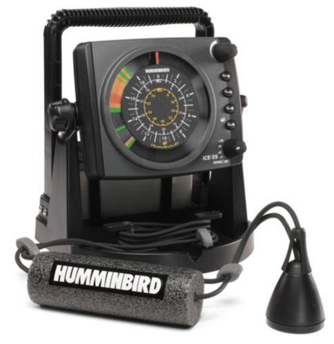 Humminbird ICE 35 Ice Flasher Product image