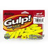 Berkley Gulp! Minnow Grub, 3-in | Berkley Gulp! | Canadian Tire