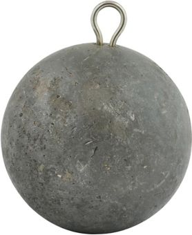 South Bend Cannonball, Black, 15-lb | Canadian Tire