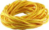 Fox 40 Safety Rope, 3/8-in x 50-ft | Fox 40 | Canadian Tire