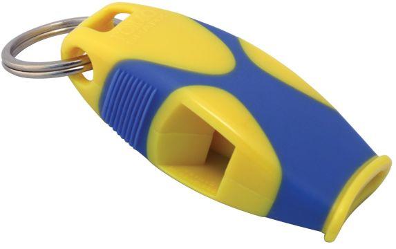 Fox 40 Marine Sharx Safety Whistle Product image