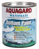 Aquaguard Boat Paint, Blue, 1-Quart | Aquaguard | Canadian Tire