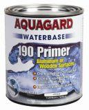 Apprêt pour bateau Aquaguard, 1 pte | Aquaguard | Canadian Tire