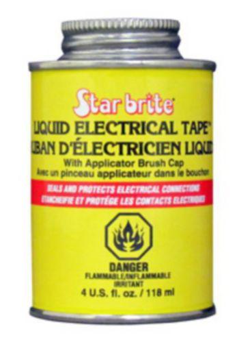 Star brite Marine Electrical Tape