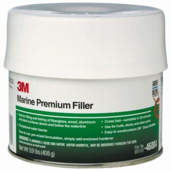 3M Marine Premium Filler | Canadian Tire