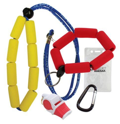 Fox 40 Float Kit Product image