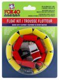 Trousse de cordons flottants Fox 40 | Fox 40 | Canadian Tire