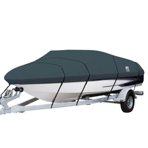 HydrofloWaterproof Boat Cover