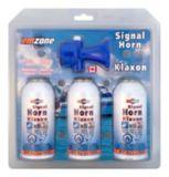 Emzone Signal Air Horn, 3-pk   Emzone   Canadian Tire