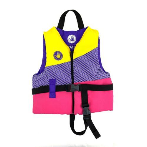 Body Glove Nylon Child PFD, 30-60-lb Product image