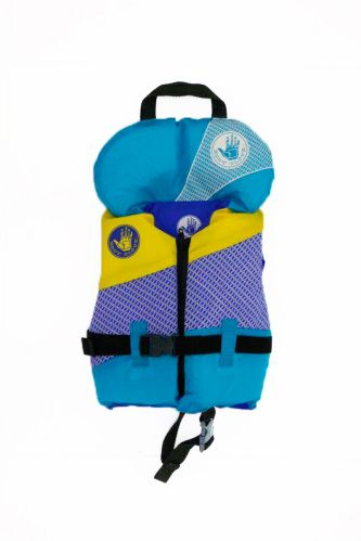 Body Glove Infant Nylon PFD, 20-30-lb Product image
