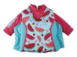 2-in-1 Youth Puddle Jumper Rash Guard/PFD | Stearns | Canadian Tire