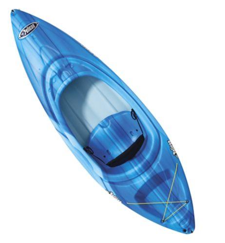 Pelican Argo 80 Kayak Product image