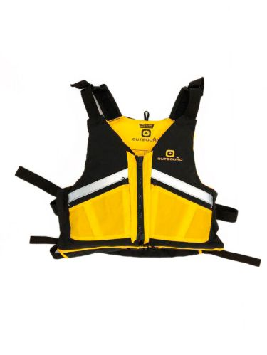 Outbound Paddling Vest Product image