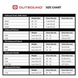 Outbound Paddling Vest | Outboundnull