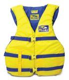 Vêtement de flottaison Universal, paq. 4 | Keep-A-Float | Canadian Tire