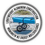 Kayak/Canoe Cart