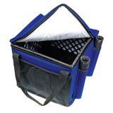 Shoreline Kayak Crate Bag | Shoreline | Canadian Tire