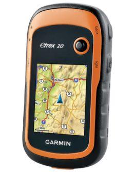 Oregon Geo Delivery Car Mount for Garmin GPS eTrex etc 18/x 12/x 5/cm//One Size Black