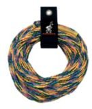 Airhead Deluxe 2-Rider Tube Tow Rope | Airhead | Canadian Tire