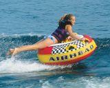 Airhead Blast 1-Rider Towable Tube | Airhead | Canadian Tire