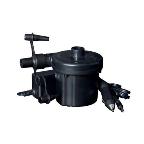 12V Sidewinder AC/DC Air Pump Product image