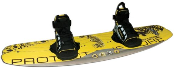 Body Glove Concept Adult Wakeboard