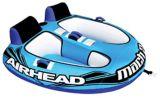 Airhead Mach 2 Towable Tube, 2-Rider | Airhead | Canadian Tire