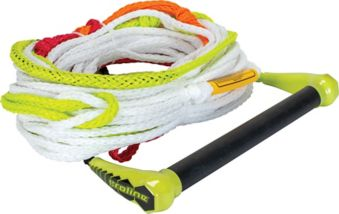 Connelly Pro Water Ski Rope/Handle, 75-ft   Canadian Tire