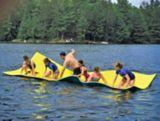 Floating Water Mat | Floater Matnull