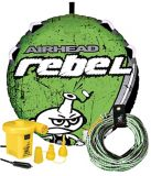 Airhead Rebel Towable Tube | Airhead | Canadian Tire