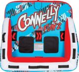Connelly Fun2 Towable Tube | Connelly | Canadian Tire