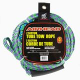 Airhead 2-Section Tube Tow Rope, 60-ft | Airhead | Canadian Tire