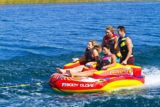 Body Glove Sea Shuttle 4 Towable | Body Glove | Canadian Tire