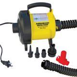 Airhead 120V Super Pump | Airhead | Canadian Tire