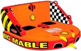 Airhead Big Mable Double Rider Towable Tube | SPORTSSTUFF | Canadian Tire