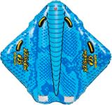 Airhead Sea Monster Towable Tube | Airhead | Canadian Tire